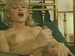 Francés completo anal penetración xxx mexicanas secundaria porno