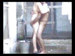 Los esclavos lamen el ano de la ama y le lamen porno xxx mexicanas los pies