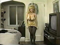 Rubia tetona adora el peliculas porno mexicanas caseras sexo duro