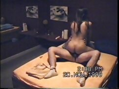 Rociado en el suelo después de follar con una señoras xxx mexicanas máquina sexual