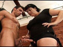Gran anal con encantadora xxx jovenes mexicanas - Angie Emerald