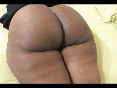 Ella gordas mexicanas xxx misma se folla a un chico delgado en el sofá