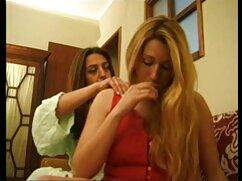 Los rusos fueron juntos a porno mexicano xxx gratis enseñar psicología en el apartamento.