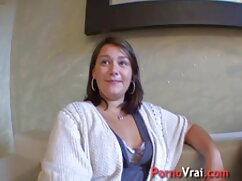 Esposa maduras mexicanas xxx caliente se folla al marido y a su amigo