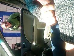 Mamá ayuda al chico a pelicula mexicana completa xxx aliviar la tensión entre las piernas.