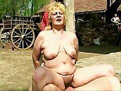 Pelirroja madura tiene sexo con ébano en un casting porno porno casero xxx mexicano
