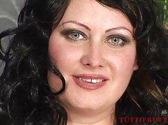 Durante xxx porno caseros mexicanos mucho tiempo no pensé en cuál de las chicas follar primero