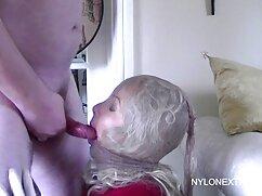 Linda novia tiene estilo orgia mexicana xxx perrito para el sexo después de una mamada