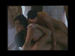 Hermosas transexuales se gordas mexicanas xxx follan diligentemente en culos apretados