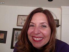 Madura rubia peliculas pormo mexicanas se pajea un gran didlo en la webcam